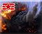Buratino burst fire mode