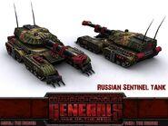 RotR RussianSentinelERA