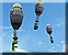 Marksman fac deploy spotter balloon icon