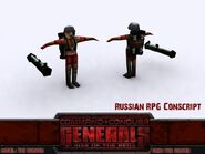 Russianrpgconscriptfv1