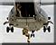 Osprey combat drop icon