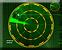 Show weapon relay range icon