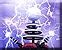 Tesla coil activate overcharge icon
