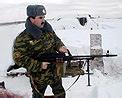 Boris bikov machine gun icon