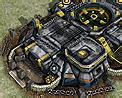 Solaris relay icon