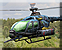 Cheetah attack helicopter addon icon