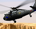 Blackhawk icon