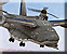 Call starlifter icon