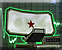 Listening outpost area scan icon