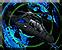 Comanche stealth approach icon