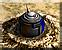 Deploy mine drone icon