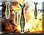 Combat pioneer explosive mortar rounds icon