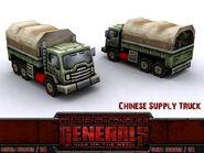 China SupplyTrk