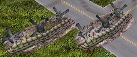 File:ECA Tank Trap Barricade.png