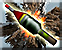 Disruptor team flak missiles icon