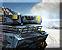Fenris cryo tank standard laser fire mode icon