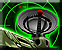Troop crawler recon scan icon