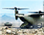 Air Mobility
