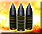 Blackbear load thermobaric shell icon