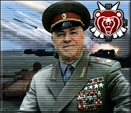 Tactical Ballistics General Zhukov
