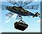 Grizon airdrop icon