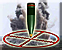 Gorgon precision bombardment mode icon