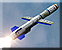 Tomahawk cruise mode icon
