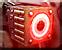 Activate shtora defense system new icon