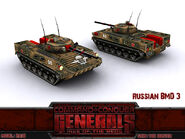 Russianbmd3ot8