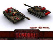 RussianT80KRender