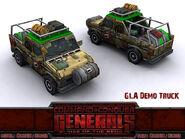 RotR GLADemoTruck2