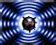 Emp pulse icon