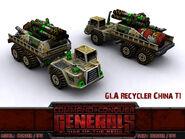 RotR GLARecyclerChinaT1