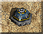 Mole minelayer deploy mole mine icon