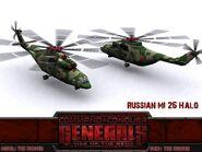 RotR RussianHalo