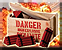 High explosive caches icon