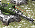 Tech celebrus turret icon