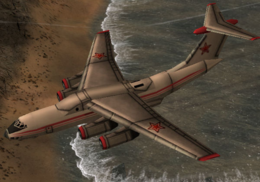 IL-76 1