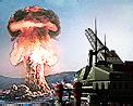 Nuke cannon icon