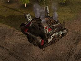 RussianStructureBunker