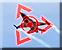 Igla trooper lockon missiles icon
