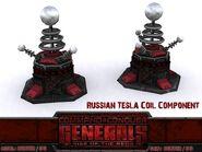 RotR RussianTeslaCoil