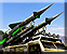 Sa3 sam turret icon