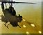 Viper fire rockets icon