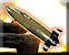 Refleks anti tank missiles icon