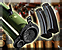 Advanced infantry munitions icon