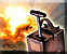 Manual detonation icon