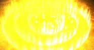 SolarBurstLong