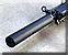 Attach silencer icon