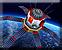 Massive ecm burst icon